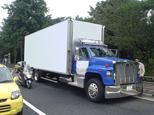 アメリカントラック01